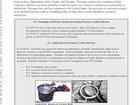 Panfleto de 2010 alertava sobre uso de panela de pressão em bombas