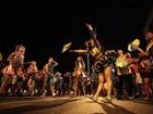 Carnaval altera horários de shoppings e comércio na capital e interior de AL