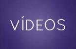 Assista aos vídeos do programa e reveja todas as atrações (Divulgação/RBS TV)