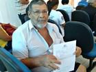 'Humilhado', diz segurado que não consegue fazer perícia no INSS no AC