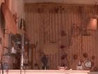 Museu do Vaqueiro em Alto Longá preserva a história do sertanejo