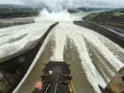 'Seria inimaginável o Paraguai e o Brasil sem Itaipu', diz diretor-geral