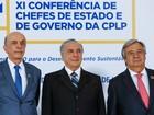 Futuro secretário-geral defende reforma do conselho da ONU