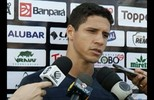 Vinícius explica atuação do Remo na derrota para o Confiança no último domingo, dia 20