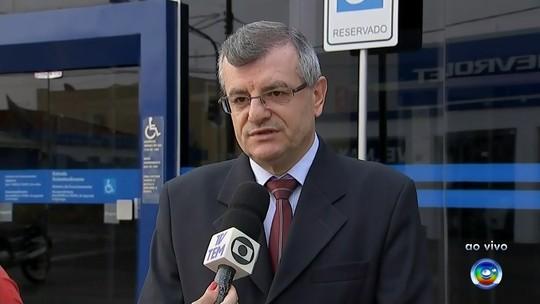 Agências da Caixa na região vão abrir sábado para atendimento sobre FGTS