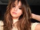 Selena Gomez bate recorde com 100 milhões de seguidores no Instagram