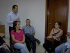 Pediatras pedem gratificação à prefeitura em Campo Grande
