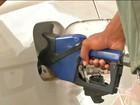 Consumidores reclamam dos preços do combustível em Imperatriz, MA
