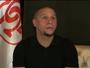 Em primeiro ano de técnico, Roberto Carlos leva Sivasspor a Liga Europa