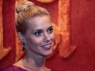 10 famosas que apostaram em maxibrincos na festa de 'Joia rara'