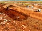 Petrobras vai ter que pagar ao MA compensação ambiental de refinaria