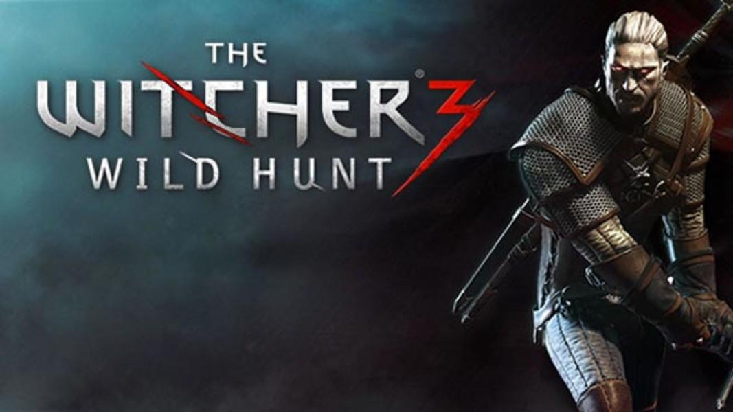 Resultado de imagem para JOGO THE WITCHER III WILD HUNT: COMPLETE EDITION (NAC-BRA) PS4