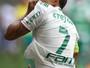 Líder, elenco do Palmeiras aproveita pausa até próximo jogo do Brasileiro