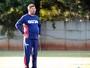 Lelo busca manter Grêmio Prudente motivado no fim da primeira fase