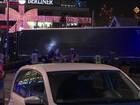 Europa reforça segurança de eventos após recentes ataques terroristas
