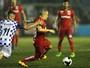Na despedida de D'Ale, Inter vence nos pênaltis e fatura a Recopa Gaúcha