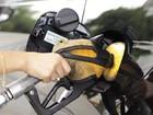 Inmetro divulga ranking de consumo de combustível de carros ano 2016