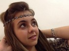 Klara Castanho abre o guarda-roupa e responde a 8 perguntas sobre moda
