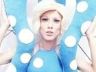 Acusado de matar drag queen 'Lady Gaga' no CE pega 21 anos de prisão