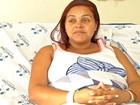 Maternidade da Santa Casa de Mogi opera com lotação máxima