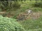MPF pede que prefeitura retome as obras de barragem em Marília