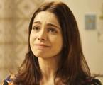 Sabrina Petraglia é Shirlei em Haja coração | Reprodução
