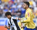 """Rafael quer terminar a temporada 2016 bem: """"Temos dois jogos para evoluir"""""""