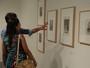 Solenidade marca abertura de exposições no Espaço Cultural Unifor
