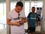 60 dias de Cebolla: como o uruguaio levou o Grêmio da euforia à frustração