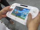 Nintendo irá encerrar fabricação do Wii U em 2016, diz jornal