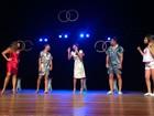 Teatro em Salvador recebe comédia 'Como Acabar Seu Casamento'