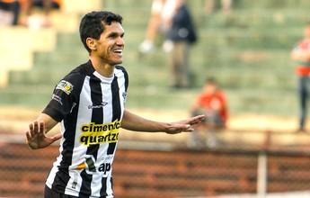 Fred-Magnata: Flu monta ataque que, somado, já fez 264 gols pelo clube
