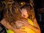 Malu Verçosa faz post pelos 4 anos de casada com Daniela Mercury