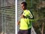 Atlético-MG está perto de anunciar venda de Jô para o futebol árabe