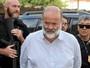 Defesa de Vaccari pede ao TRF-4 liberdade para o ex-tesoureiro do PT