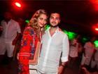 Ana Beatriz Barros se casará com festão de dois dias na Grécia