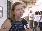 Casos confirmados de dengue em PE dobram, mas óbitos suspeitos caem
