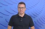 Confira a preparação dos times do Grupo A para o início do Sul-Mato-Grossense