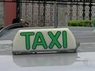 Onda de assaltos preocupa taxistas e comerciantes de Poá