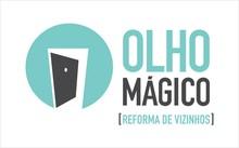 Olho Mágico – Reforma de Vizinhos