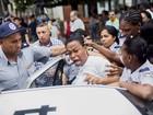 Cuba detém ativistas no Dia Internacional dos Direitos Humanos