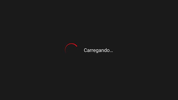 Netflix começa a reproduzir conteúdo do ponto que o usuário parou (Foto: Reprodução/Elson de Souza)