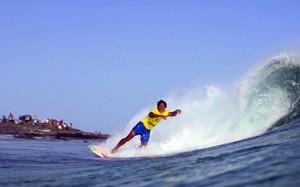 Surfe no oeste da africa ep13