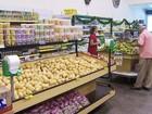 Inflação da baixa renda quase dobra de 2014 para 2015