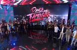 Veja quem são os professores do 'Dança dos Famosos 2016'