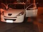 Dois morrem e 1 é preso no RS após roubo seguido de confronto com a PM