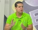 Reforços para Série B devem fechar ainda em março; Carmona no radar