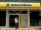 Caixas automáticos do Banco do Brasil operam em novo horário