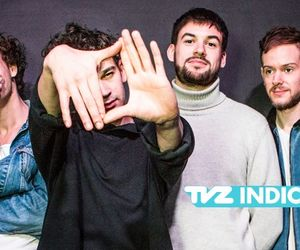 TVZ indica: The 1975