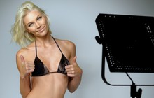 Top Aline Weber lista seus 10 produtos de beleza preferidos